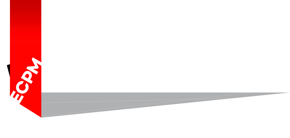 Logo ECPM