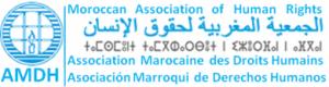 AMDH_Logo