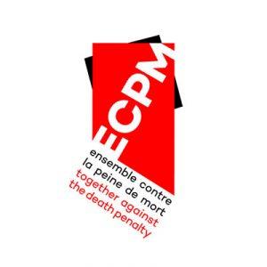 Logo-ECPM-texte-fondclair